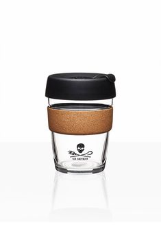 KeepCups mission is to encourage the use of reusable cups.  They do this by delivering sustainably made products that are fit for purpose in the context of a po