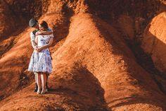 Die roten Felsen hatten es uns angetan. So gerne würden wir an diesen magischen Ort wieder einmal fahren! Vielleicht sogar mal für eine Hochzeit?⠀⠀⠀⠀⠀⠀⠀⠀⠀ @nellafragola⠀⠀⠀⠀⠀⠀⠀⠀⠀ Dress by: @lenahoschek⠀⠀⠀⠀⠀⠀⠀⠀⠀ .⠀⠀⠀⠀⠀⠀⠀⠀⠀ .⠀⠀⠀⠀⠀⠀⠀⠀⠀ .⠀⠀⠀⠀⠀⠀⠀⠀⠀ #lenahoschekdress #lenahoschek #austriandress #weddingphotographers #montagnesaintemilion #mountainlovers #aixenprovence #franceweddingphotographer #modernbride ⠀⠀⠀⠀⠀⠀⠀⠀⠀ #weddinginspiration⠀⠀⠀⠀⠀⠀⠀⠀⠀ #adventurouslovestories⠀⠀⠀⠀⠀⠀⠀⠀⠀… Ribbon Skirts, Aix En Provence, Small Studio, Piece Of Clothing, Old Town, Destination Wedding, Nostalgia, Old Things, Wedding Inspiration