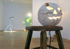 josh smith sculpture - Google Search