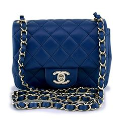918e939ba1bd 135 Best Mini Me (Chanel Mini bags) images | Mini bags, Chanel bags ...