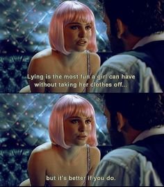 Closer, 2005 by Mike Nichols Series Quotes, Tv Show Quotes, Film Quotes, Horror Movie Quotes, Mike Nichols, Movies And Series, Movies And Tv Shows, Pop Punk, Closer Movie