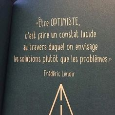 Positive Life, Positive Quotes, French Phrases, Proverbs Quotes, Self Realization, Live Love, True Stories, Quote Of The Day, Affirmations