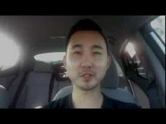 Faith is a journey. Paul J Kim talks about where we are going this Lent in #ShareJesus video 13.