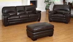 Buy Sofa Online - http://infolitico.com/buy-sofa-online/ For Inspiration Idea LivingRoom Design