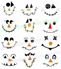 halloween crafts to sell - halloween crafts ; halloween crafts for kids ; halloween crafts for adults ; halloween crafts for toddlers ; halloween crafts for kids preschool ; halloween crafts to sell ; Moldes Halloween, Adornos Halloween, Jar Crafts, Bottle Crafts, Crafts For Kids, Felt Crafts, Autumn Crafts For Adults, Clay Pot Crafts, Wooden Crafts