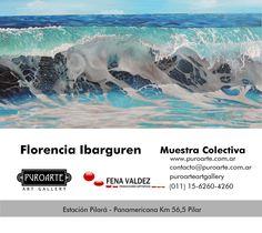 Florencia Ibarguren