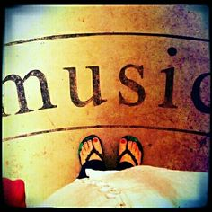 For more detail about License Music can visit http://www.broadjam.com/delivery/index.php