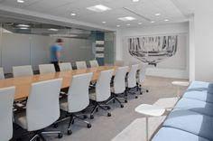libbey headquarters - Google Search