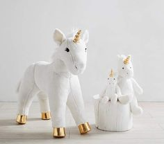 Shop Pottery Barn Kids' girl toys and find something they will love. Inspire their imagination and let them grow with girl toys from Pottery Barn Kids. Boxing Day, Pottery Barn Kids, Jumbo Teddy Bear, Llama Plush, Kids Corner, Fidget Toys, Plush Animals, Stuffed Animals, Toys For Girls