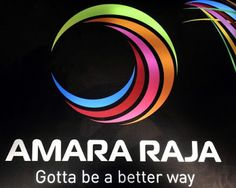 Amara Raja Batteries Ltd, one of India's leading manufacturers of auto parts and equipment, will announce its financial results on February 2 for the third quarter ended December 31, 2015. - See more at: http://ways2capital-equitytips.blogspot.in/2016/02/amara-raja-poised-to-see-significant.html#sthash.RwI9oylQ.dpuf