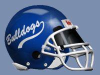 Bulldogs Pictures for School | ... | Riverside-Brookfield Bulldogs | Illinois High School Football