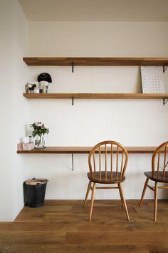 NM20MU Entryway Bench, Shelves, Furniture, Home Decor, Entry Bench, Shelving, Shelving Racks, Foyer Bench, Interior Design
