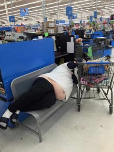 1220 Best Wild and Crazy WalMart images in 2019 | Laughing