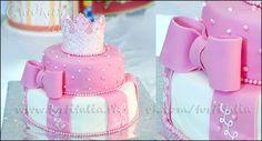 торт для детей на день рождения - Поиск в Google