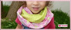 Check out this item in my Etsy shop https://www.etsy.com/pt/listing/209158484/pink-motives-baby-infinity-scarf-cotton