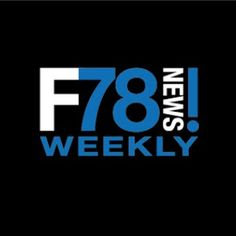 JUSTJOJO ENTERTAINMENT: BANKY W, NBA, ANTHONY OGOGO, LNC, SKALES, DRB, EL & SELEBOBO ON F78 TV Check out the latest entertainment news from the Factory!!! Here is another edition of Factory78tv weekly news featuring Singer Banky W clearing rumours of Wizkid leaving the EME camp,British Olympic boxer Anthony Ogogo revealing his Nigerian heritage...