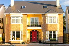Welcome to Abbeylee - Abbeylee Bed and Breakfast, Guesthouse Accommodation, Galway