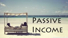 How to Earn Passive Income Easily Step by Step full Guide - How To Make Money Online