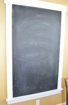 chalk-board.jpg 250×388 pixels