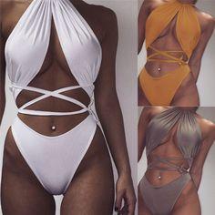 40 8031 Sexy Combinaisons Barboteuses Moulante Femmes Halter Bandage Combinaisons Femme Shorts Combinaison Courte Femme Vrouwen Évider
