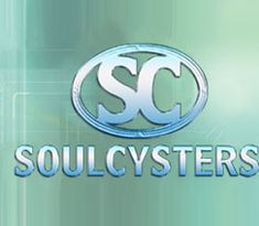 Soul Cysters ... Extensive info, 1st hand experiences, research findings, message boards, and more!  Well worth joining!