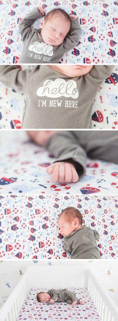 Ensaio de recém-nascido newborn lifestyle do Daniel | Daniel´s lifestyle newborn session  O ensaio de recém-nascido em casa é lindo, cheio de amor, respeito pelo bebê e conforto para toda a família. Para mais informações e inspirações de fotos de bebês acesse www.joannacohen.com.br . =)