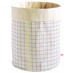 Gaston Storage Basket | Large