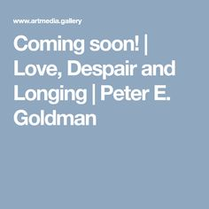 Contemporary Space - Photography and Video Space Photography, Coming Soon, My Love, Blog, Blogging