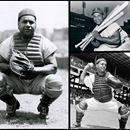 Roy Campanella was a baseball player, known for his success as a catcher. Campanella played for the Negro Leagues and Mexican League for several seasons before moving into the minor leagues in 1946. He madeRoy Campanella was a baseball player, known for his success as a catcher. Campanella played for the Negro Leagues and Mexican League for several seasons before moving into the minor leagues in 1946. He made his Major League Baseball debut in 1948. Here are few other great facts to know…