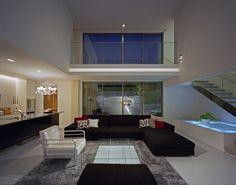 リビング|施工例|マキハウス: 福岡の注文住宅・戸建分譲・リノベーション
