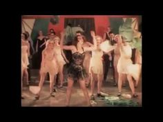 Come Hot it up With Me - The Devil's Cabaret (1930) - YouTube Ann Dvorak and Eddie buzzell in technicolor