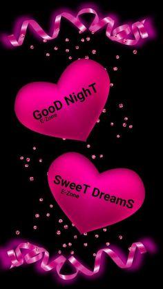 Good Night Love Quotes, Good Night I Love You, Beautiful Good Night Images, Romantic Good Night, Good Night Sweet Dreams, Good Night Greetings, Good Night Wishes, Good Morning Picture, Good Morning Good Night