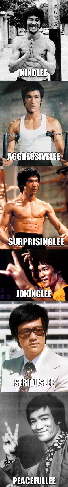 Compositelee  - funny pictures #funnypictures