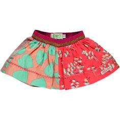 Little Feet winter 2013/2014 | Kixx Online kinderkleding & babykleding