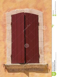 Image result for window close up