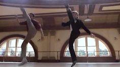 Locksley - The Whip (Dance Mashup)
