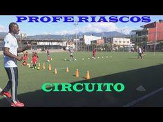 Messi Y Ronaldinho, Messi Gif, Speed Drills, Soccer Coaching, Fitness, Men, Training, Sport, Youtube
