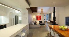 roomed-van-traditioneel-naar-modern-woonhuis-queensland-5