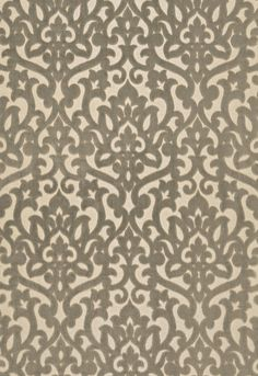 """Fabric SKU - 66511  Repeat - Half Drop  Width - 53.75""""  Horizontal Repeat - 6.625""""  Vertical Repeat - 21"""" Abrasion Results - Martindale 50,000  Fabric Content - 100% Trevira CS  Country of Finish - Belgium  Flame Retardant This offering is featured in Courtrai 