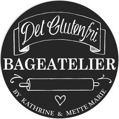 Det Glutenfri Bageatelier – Et glutenfrit univers Grocery Store, Denmark, Countries, Free