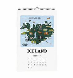 Cities of the world 2017 frameable wall calendar 2018 maps of the world wall calendar gumiabroncs