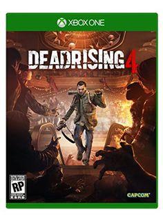 Dead Rising 4 - Xbox One Microsoft https://www.amazon.com/dp/B01GW3LR8M/ref=cm_sw_r_pi_dp_sFxAxbW5JVBBG