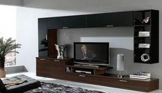 mueble para tv - Google Search