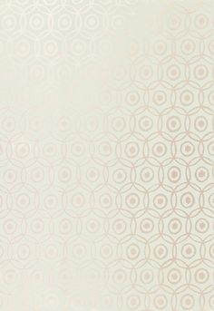 Memorable mist designer wallcovering by F Schumacher. Item 5005953. Save big on F Schumacher. Free shipping! Find thousands of designer patterns. Width 27 inches . Sold by the roll.