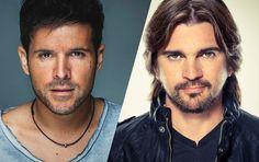 Pablo López y Juanes estrenan el vídeo de 'Tu Enemigo'