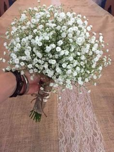 10 Marvelous Tips: Wedding Flowers Fall Corsage wedding flowers church candles. Simple Wedding Bouquets, Country Wedding Flowers, Bride Bouquets, Flower Bouquet Wedding, Bridesmaid Bouquet, Babysbreath Bouquet, Inexpensive Wedding Flowers, Bouqets, Corsage Wedding