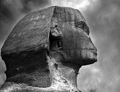 Cientistas mostram evidencias geológicas: ''A grande esfinge foi construída cerca de 800 mil anos atras'' ~ Sempre Questione - Notícias alternativas, ufologia, ciência e mais