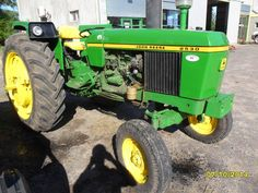 29 best tractors made in argentina images on pinterest argentina rh pinterest com John Deere Lawn Tractors John Deere Online Service Manual