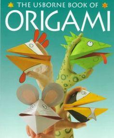 Usborne Book of Origami Order at http://x3962.myubam.com/
