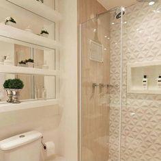 Foto: Reprodução / Interior Design by Bia Arouca
